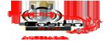 Radio Coatan TGCT